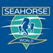 Seahorse World | Tasmania | Australia Logo